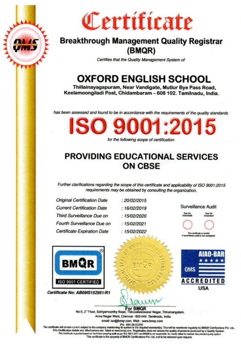 iso-oxford-english-school-768x1107-1-710x1024
